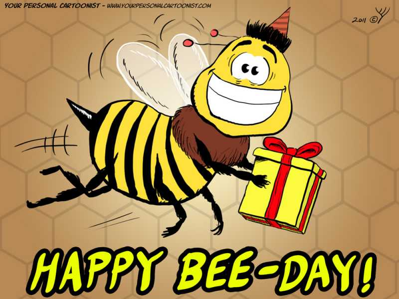 00012-BirthdayBee.jpg